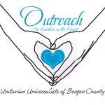 2014 Outreach Auction