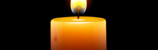December 24: Christmas Eve Candlelight Service