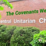 covenants-we-keep