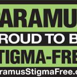 Paramus Stigma Free