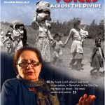 poster-voices-across-the-divide-09-2015_page1_image2