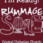 rummage-logo-2016