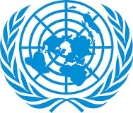 October 15: United Nations Sunday