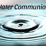 Water_Communion_2016 (1)