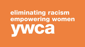 YWCA Courageous Conversations